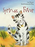 img - for Spring Fever book / textbook / text book