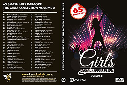 Alicia Keys - Karaoke-DVD - Zortam Music