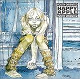 echange, troc Happy Apple - Youth Oriented