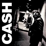 American III: Solitary Man [VINYL] Johnny Cash