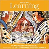 : Music for Learning