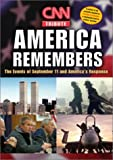 Cnn Tribute: America Remembers [DVD] [Region 1] [US Import] [NTSC]