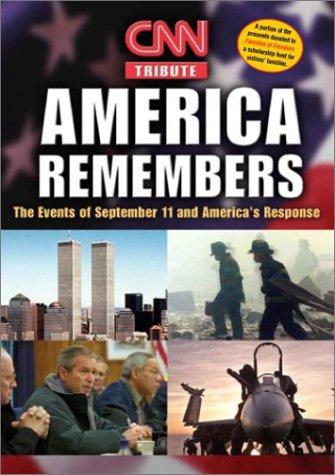 cnn-tribute-america-remembers
