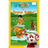 Ty Beanie Babies: Collectors Value Guide, Spring 2001 ~ CheckerBee Publishing