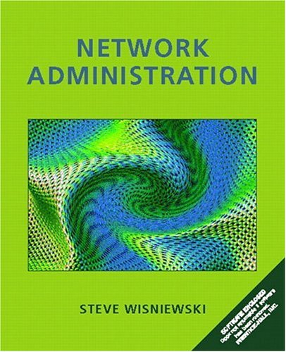 an introduction to networking and telecommunication management
