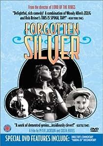 Forgotten Silver [Import]