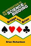 img - for An Introduction to the Science of Bidding book / textbook / text book