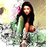 Beautiful Awakening(+2) Stacie Orrico