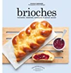Brioches