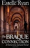 The Braque Connection: A Genevieve Lenard Novel