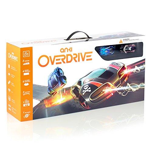 Anki-Overdrive-Starter-Kit