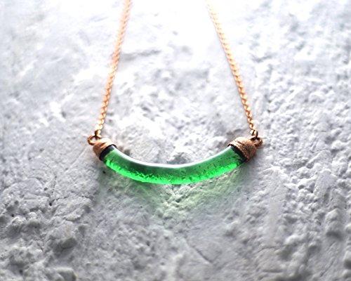 upcycled-jameson-whiskey-bottle-pendant-irish-whiskey-bottle-necklace-recycled-glass-and-copper