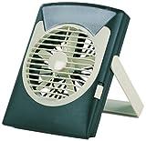 Wenzel LED Fan Light