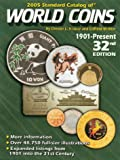 2005 Standard Catalog of World Coins: 1901-Present (0873497945) by Mishler, Clifford