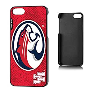 Team Promark Pc5U022 Polymer Hard Case For Iphone 5 - Retail Packaging - Houston