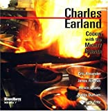 echange, troc Charles Earland - Cookin' With The Mighty Burner