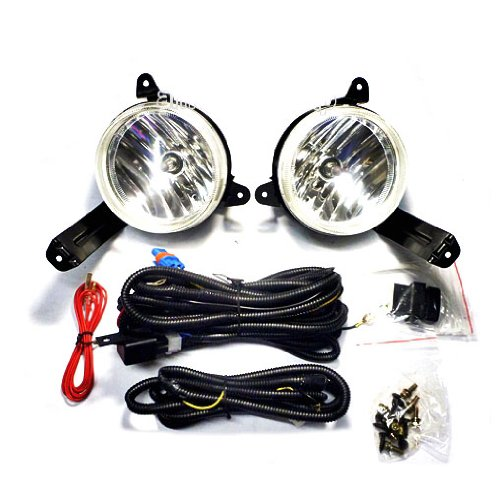 Animal Light Projector front-1047903