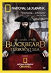 Blackbeard:Terror At Sea