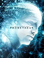 Prometheus [HD]