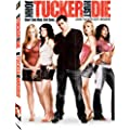 John Tucker Must Die (Bilingual)