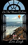 img - for On the Winds of Love book / textbook / text book
