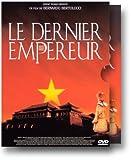 echange, troc Le Dernier empereur [Édition Collector]
