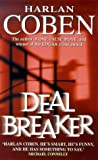 Deal Breaker (New English library)