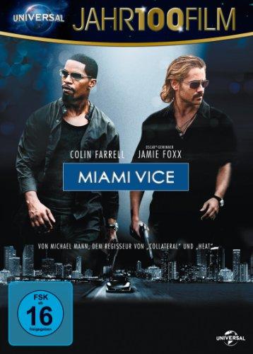 Miami Vice (Jahr100Film)