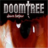 Sadie Hawkins - Doomtree