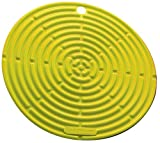 LE CREUSET COOL TOOL ポットホルダー イエロー 930002-30-58
