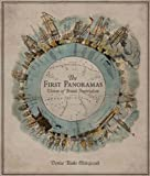 The First Panoramas: Visions of British Imperialism