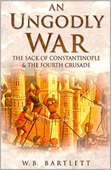 Sack of Constantinople (1204)