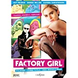 "Factory Girlvon ""Guy Pearce"""