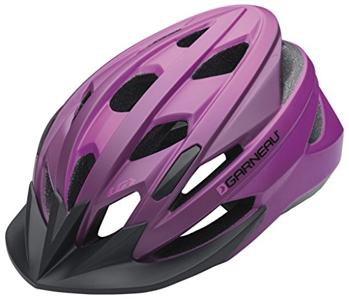 Louis-Garneau-HG-Tiffany-Cycling-Helmet