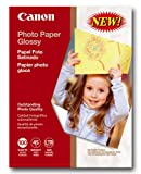 Canon-Photo-Paper-Glossy-8.5-x-11-Inches-100-Sheets-0775B024