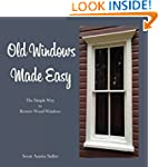 Old Windows Made Easy: The Simple Way...