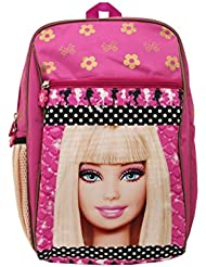 Shopaholic All Time Favorite Cartoon Character Featured Kids School Bags For Kids - 74079920