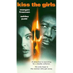 kiss the girls morgan freeman ashley judd cary elwes