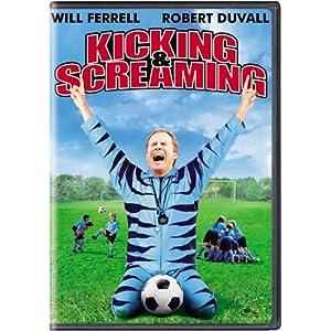 $5.49 DVD Sale