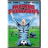 Kicking & Screaming ~ Will Ferrell