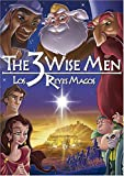 Cover art for  The 3 Wise Men