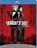 A Knight's Tale (Bilingual) [Blu-ray]