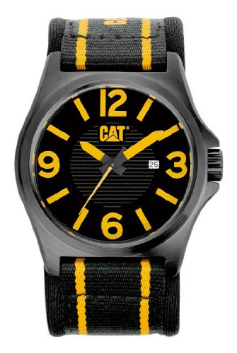 CAT Watches - DP XL - PK16161137