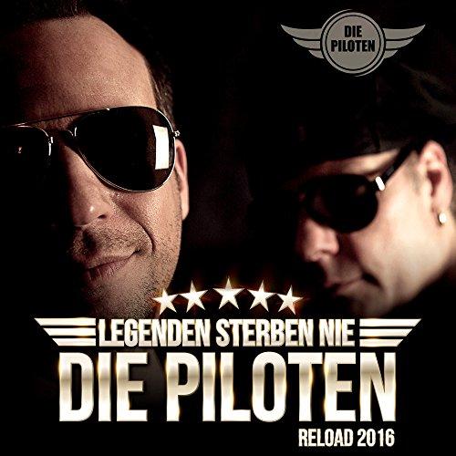 legenden-sterben-nie-reload-2016-fox-mix