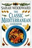 : Classic Mediterranean Cookbook