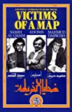 Victims of A Map: A Bilingual Anthology (0863560229) by Darwish, Mahmud