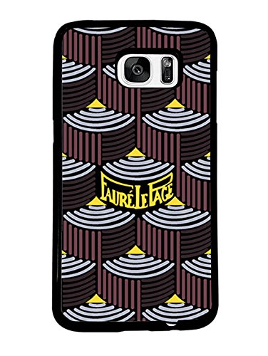 faure-le-page-samsung-s7-edge-custodia-case-faure-le-page-design-custodia-case-for-samsung-galaxy-s7