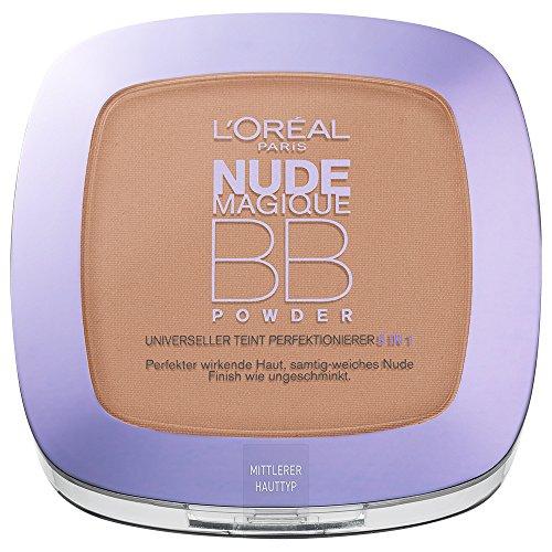 loreal-paris-beauty-balm-powder-mittel-pflegendes-5-in-1-bb-puder-mit-nude-effekt-fur-jeden-hauttyp-