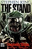 Stephen King's The Stand: Captain Trips, No. 2