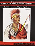 img - for Readings in American Religious Diversity (4 Volume Set) book / textbook / text book